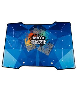 moyu-cube-mat-medium