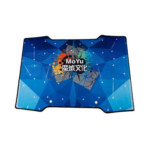 moyu-cube-mat-medium