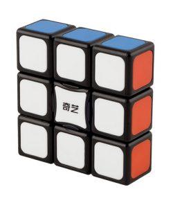 qiyi-133-super-floppy-3x3x1