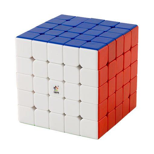 yuxin-cloud-5x5-stickerless