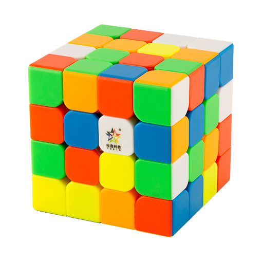 yuxin-little-magic-4x4-m