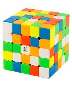 yuxin-little-magic-5x5-m