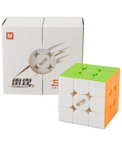 qiyi-thunderclap-v3-m-stickerless