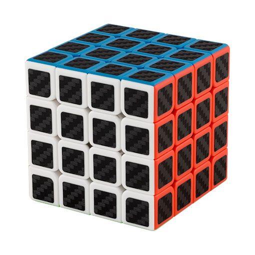 meilong-carbon-fibre-4x4