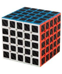 meilong-carbon-fibre-5x5