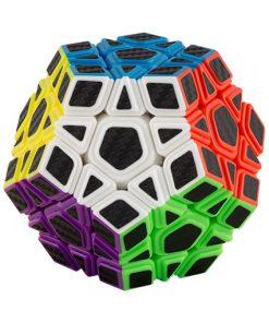 mfjs-carbon-fibre-megaminx
