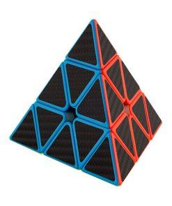 mfjs-carbon-fibre-pyraminx