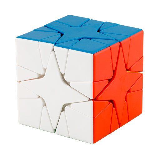 mfjs-meilong-polaris-cube