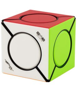 qiyi-six-spot-cube-stickerless
