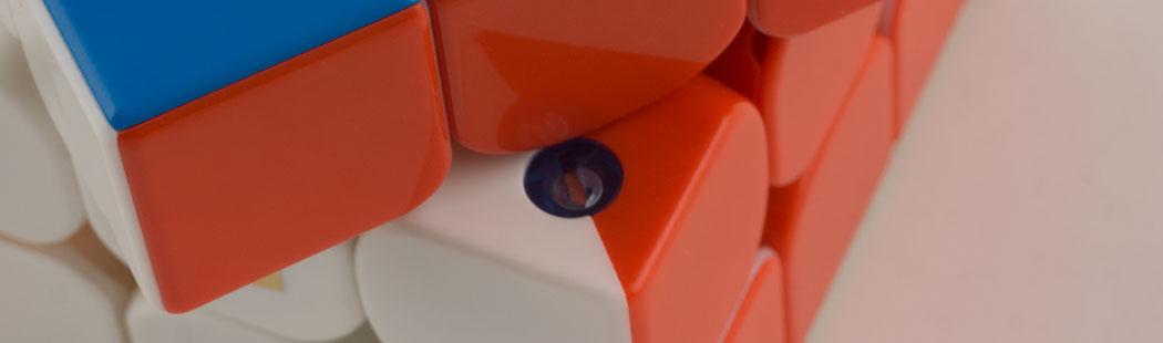 yj-mgc3-elite-magnets